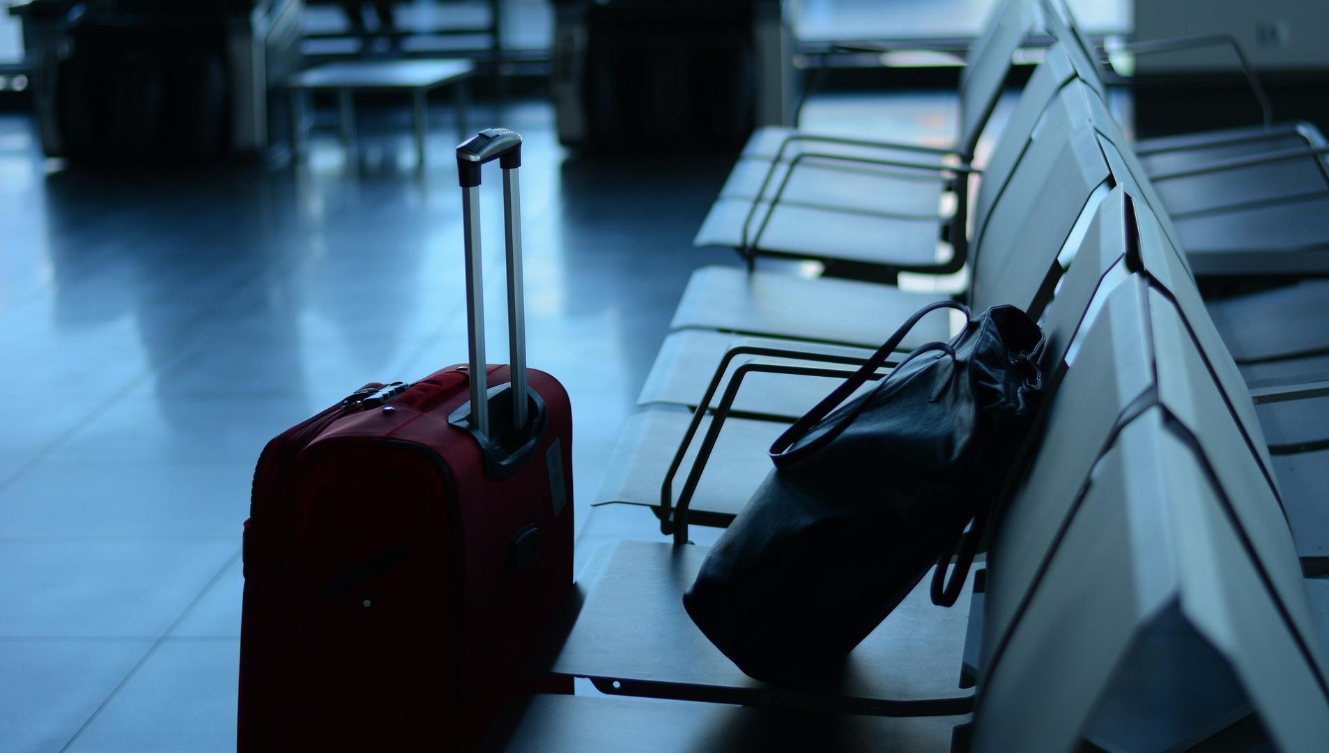 airport-519020_1920-e1509746258384.jpg