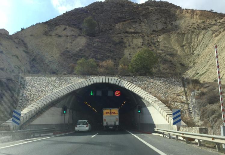 route-carthagc3a8ne-grenade-2.jpg