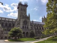 Cathédrale nationale