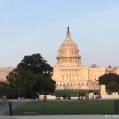 Le Capitole