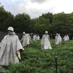 Memorial de la Première Guerre Mondiale