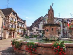 Eiguisheim