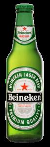 beer-2679980_1920