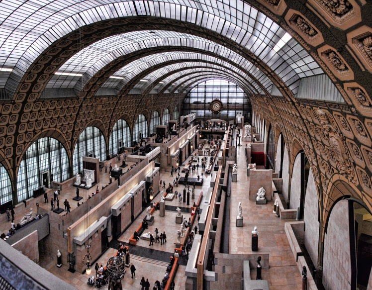 paris-2375101_1920